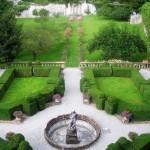 giardinoitaliana