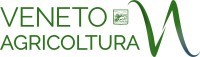 Logo Veneto Agricoltura Esteso