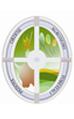 Dottori Agronomi e Forestali Padova